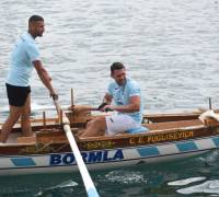 [IN PICTURES] Victory Day regatta: Bormla claim aggregate shield