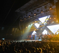 [WATCH] Rockestra 2015 to be the biggest concert yet – Sigmund Mifsud