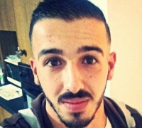 Birkirkara murder suspect granted bail
