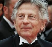 Roman Polanski jail plea for rape case rejected by US judge