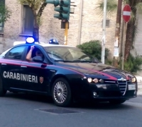 Maltese in drunken bar brawl accused of injuring a woman in Rome