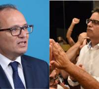 PN leadership election: Adrian Delia and Chris Said to face off in final round