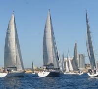 Royal Malta Yacht Club to host St. Patrick's Regatta Weekend