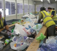 Closing down Sant'Antnin, 'requires new waste management system, culture change'