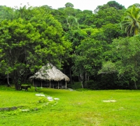 Trekking and adventure through Colombia's hidden jewels | Santa Marta