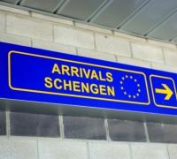 EU extends temporary border controls inside Schengen