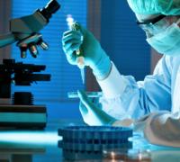 Drugs, Tech and Record Lows | Calamatta Cuschieri