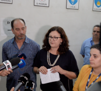 Marlene Farrugia plays down PD-PN distinction in court