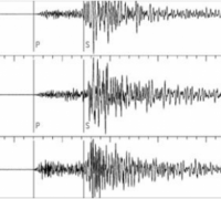 Did you feel the ground shaking yesterday? Earthquake offshore south east of Malta reported