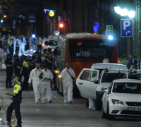 UPDATED | Spain terror attacks: 13 killed and 100 injured in Barcelona and Cambrils attacks