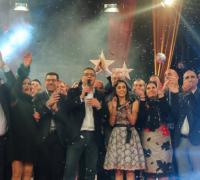 Updated | Political parties net €1.2 million in fundraising marathons