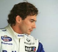 Senna's lasting safety legacy
