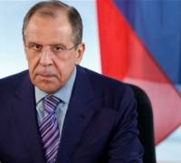 Russia warns of harsh response to fresh US diplomatic sanctions