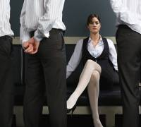 Sexual harassment stats are hiding the rampant abuse on the Maltese workplace