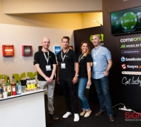 Careers for students and grads at the Summit of iGaming Malta