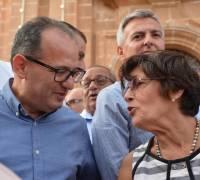 Simon Busuttil texts MPs lambasting Adrian Delia's press comments