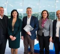 PN would convince AUM to save Zonqor site - Busuttil