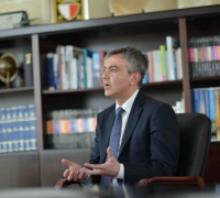 Honesty is the best policy | Simon Busuttil