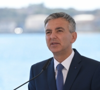 Court dismisses Simon Busuttil's libel suit over disproven allegations of official driver's impropriety