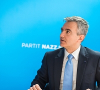 Simon Busuttil: Pregnant, diabetic women should be provided with glucose monitor