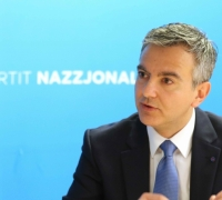 Busuttil: Construction industry has a role in improving quality of life