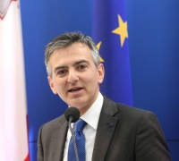 Update 2 | Busuttil will present witnesses to substantiate Dalligate interference