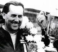 Three-time Formula 1 World Champion Sir Jack Brabham dies at age of 88