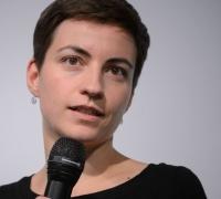 European Green party implicates Malta in BASF tax avoidance case