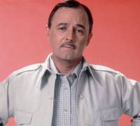 Actor John Hillerman dies aged 84