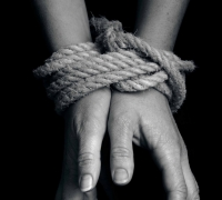Agreement with unnamed country for training against human trafficking in pipeline