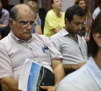 Carmel Cacopardo to be next Alternattiva Demokratika chairperson