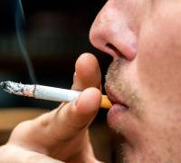 Japanese firm gives non-smokers extra six days holiday