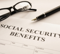 Social security benefits up by 3.2%