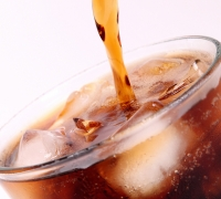 Fighting obesity: France bans free soda drinks refills