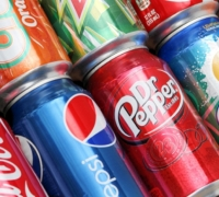 No sugar tax on consumer products, says Maltese business chamber