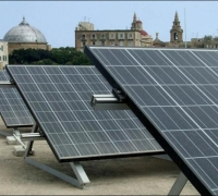 Government launches new energy efficiency scheme