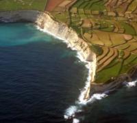 Marsaskala agri-tourism proposal stokes environmentalists' fears