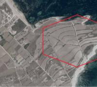80,000 square metre agri-tourism village proposed off Marsaskala