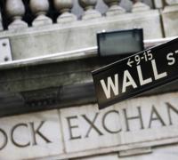 Bearish markets, determined oil & Netflix' glory days | Calamatta Cuschieri