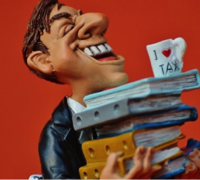 Missing: tangible tax incentives to attract innovation