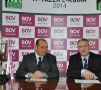 BOV Tazza l-Kbira – 80 Years of Racing History