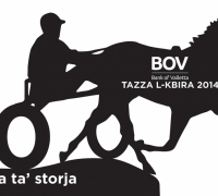 BOV it-Tazza l-Kbira – Semi Finals
