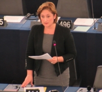 MEP Comodini Cachia pushes for inclusion in all social spheres