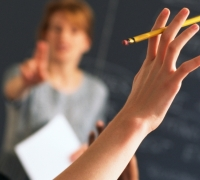 Independent school teachers mull move to better-paying state schools