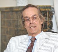 The cure which made Greece sicker | Theodoris Daskarolis