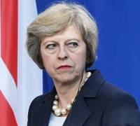 Brexit plan 'in paralysis', with ministers set to delay EU withdrawal bill