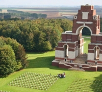 Battle of Somme to be remembered 100 years on
