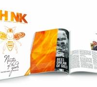 Maltese honey to Maltese robots