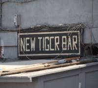 Man denies attacking two others outside Marsa Tiger Bar