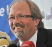 Tom Saintfiet appointed Malta coach